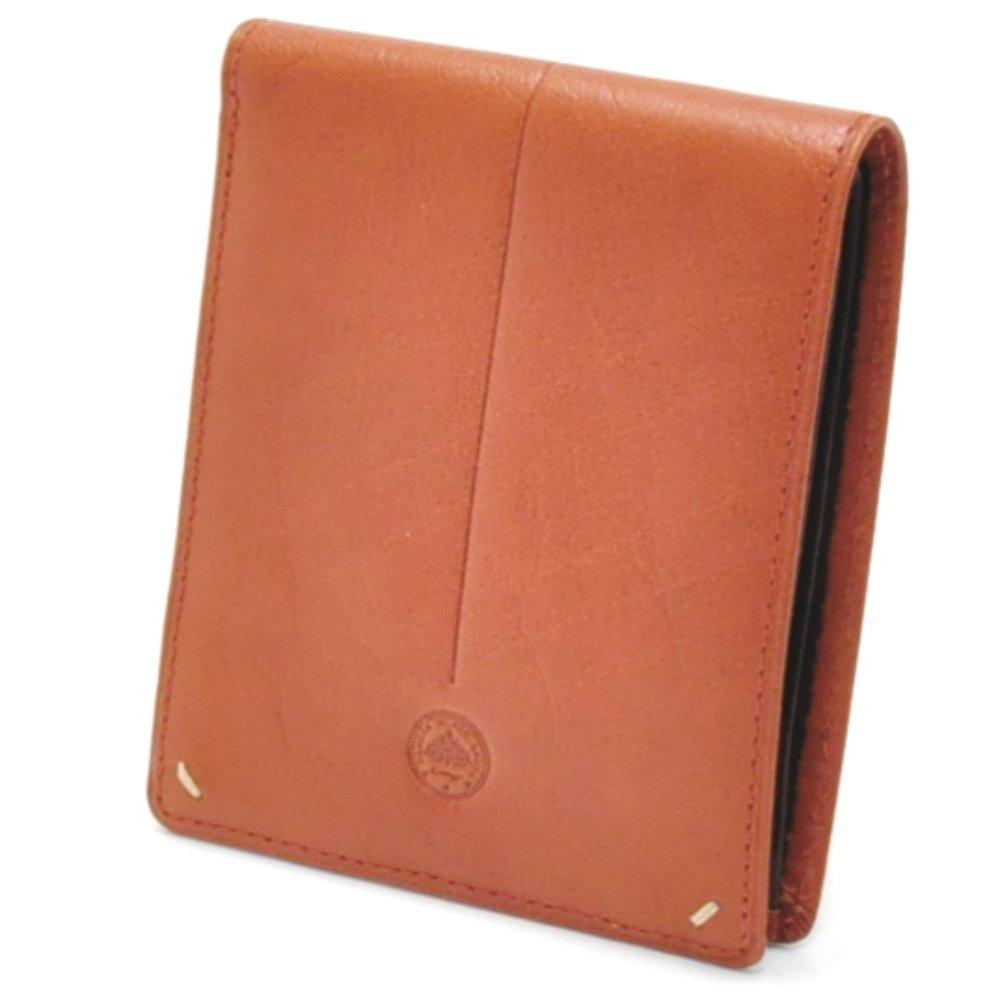 (ダコタ ブラックレーベル) Dakota BLACK LABEL 2つ折り財布 625601 B016NISFVI 2.オレンジ 2.オレンジ