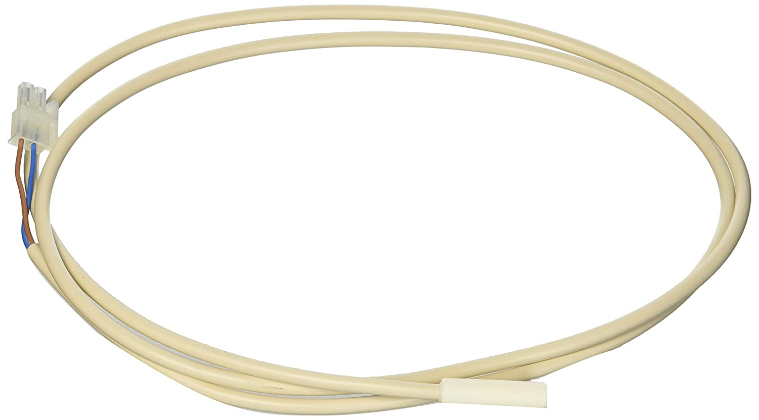 Dometic 3851059042 Refrigerator Thermister
