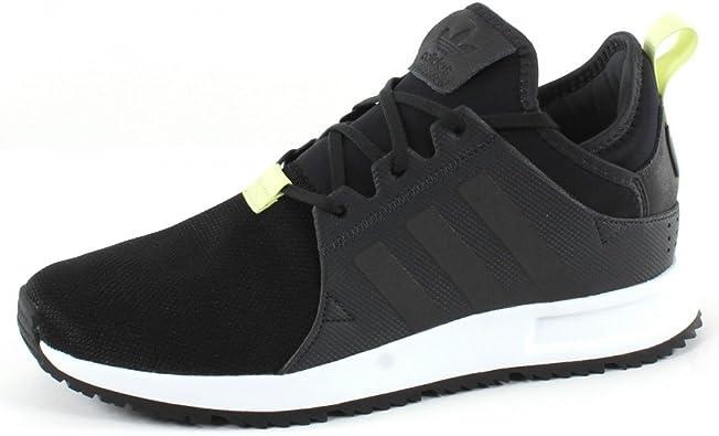 adidas xplr all black