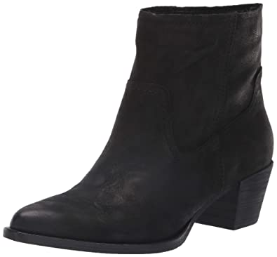 1866b3d828 Amazon.com | Dolce Vita Women's Kodi Ankle Boot | Ankle & Bootie