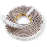 Eve Light Strip Extension (2 m) - wit en kleur, 1800 lumen, inkortbaar, zelfklevend