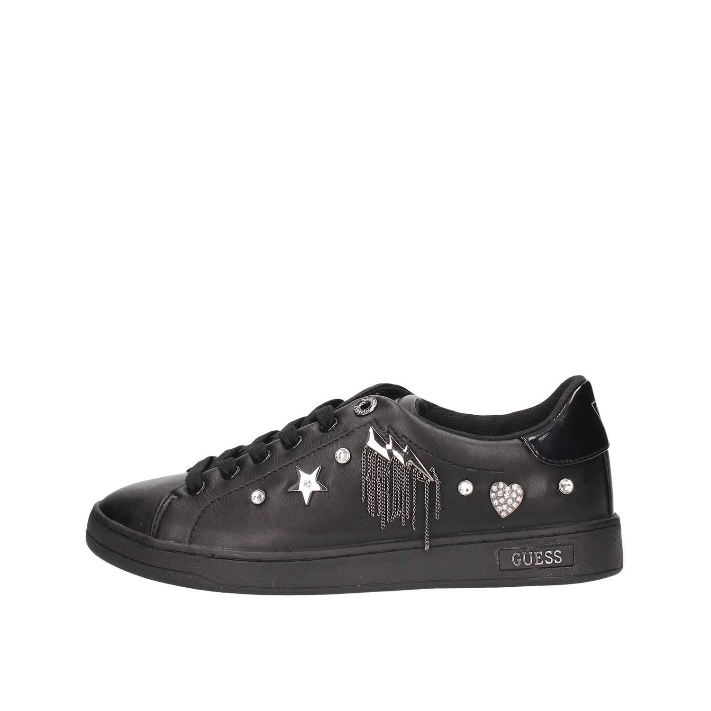 Guess Flcit4ele12 Sneakers Women