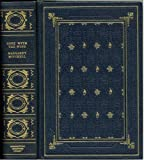 Gone with the Wind (International Collector's Library Edition)
