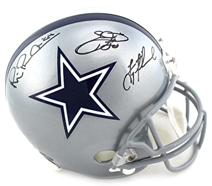 9dddf9a19 Image Unavailable. Image not available for. Color  Troy Aikman