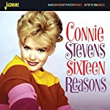 Sixteen Reasons [ORIGINAL RECORDINGS REMASTERED]