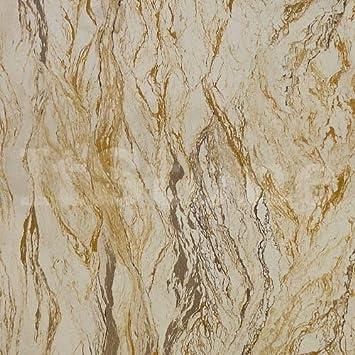 Sandsteintapete Itstone Premium Design Wien Komplettpaket Aussen