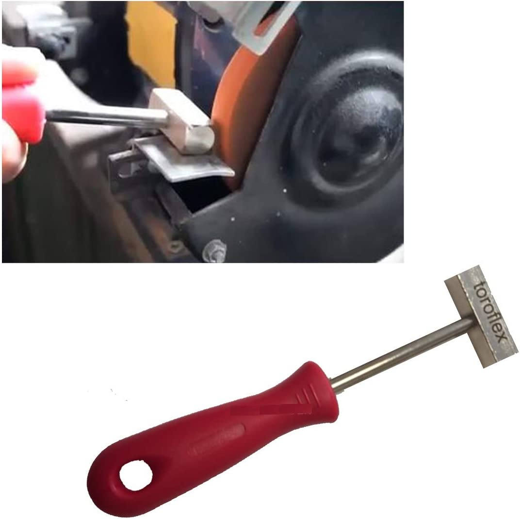 1* Diamantschleifscheibe Abrichter Hohe Qualität Schleifstein Abricht Werkzeuge