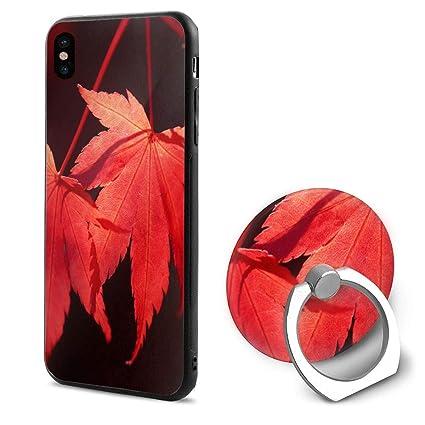 Amazon.com: Carcasa para teléfono móvil X con diseño ...