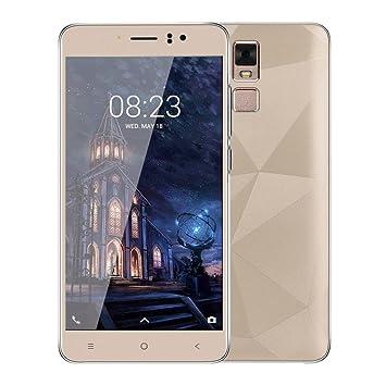 Unbekannt Handy Ohne Vertrag Günstig K1 Amazonde Elektronik