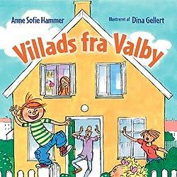 Villads fra Valby [Villads from Valby]