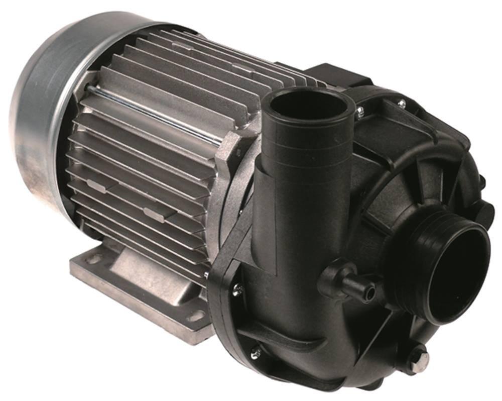 LGB ZF650SX - Bomba para lavavajillas Silanos N1300, GLS945S 1,35 ...