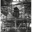 Stanley Greenberg: Time Machines