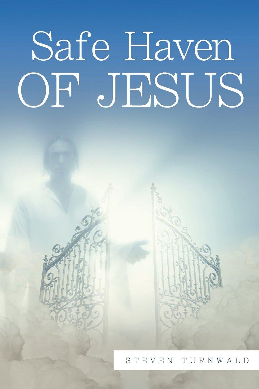 Download Safe Haven of Jesus pdf
