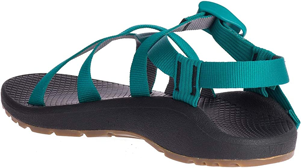Chaco Womens Banded Z Cloud Sandal