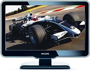 Philips 26PFL5604H/12 - TV: Amazon.es: Electrónica