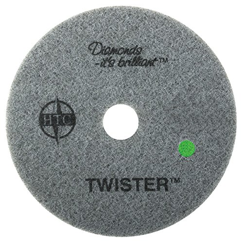 Twister™ Diamond Cleaning System 20