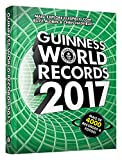 capa de Guinness World Records