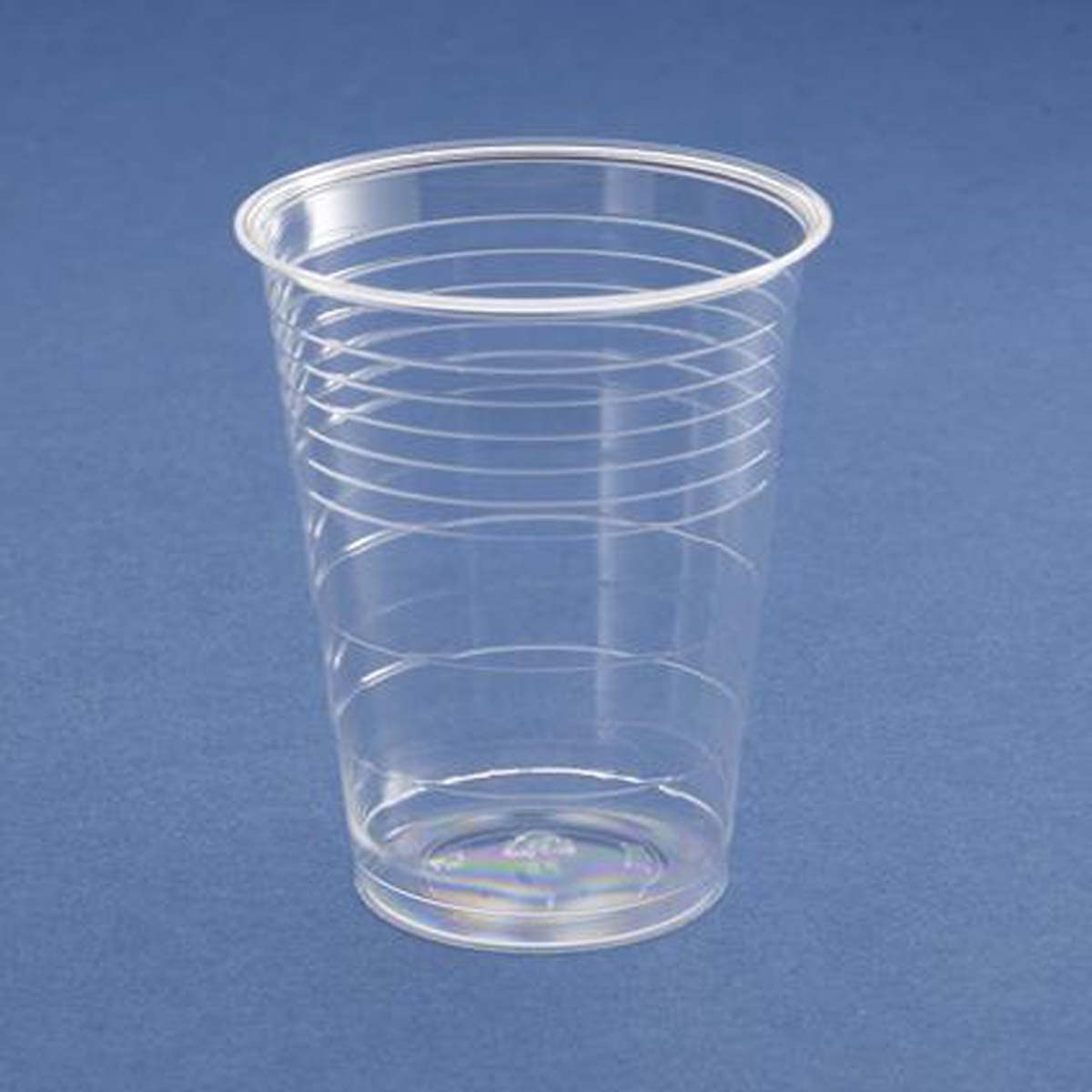 Pick d Pack - Vaso agua ps transparente 200 cc: Amazon.es ...