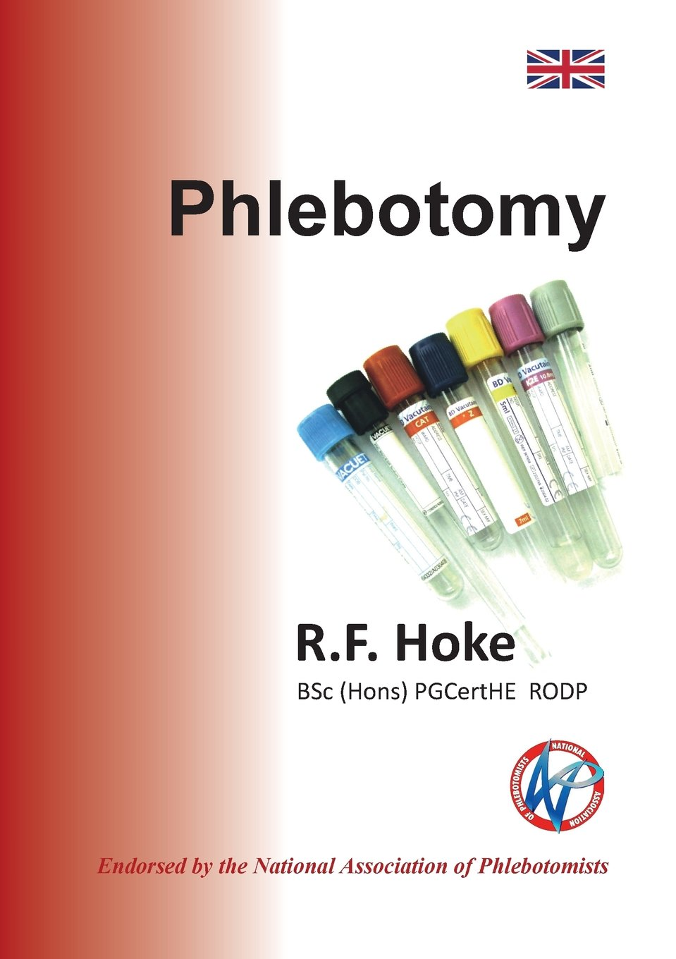 Phlebotomy Exam Review Book Test Prep And Study Guide For The