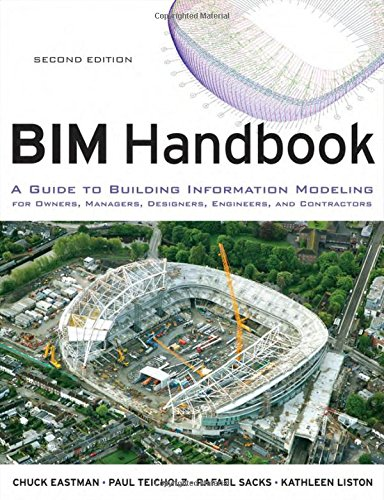 Buy cheap bim handbook guide building information modeling for owners managers designers engineers and contractors