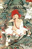 The Hundred Thousand Songs of Milarepa, Garma C. C. Chang, 0394733479