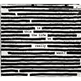 Buy Roger Waters – Is This The Life We Really Want? New or Used via Amazon