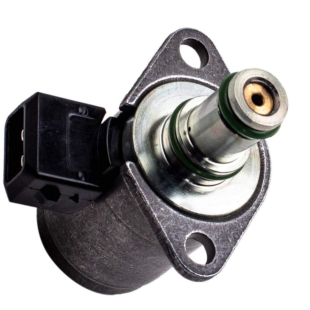 maXpeedingrods Speed Related Steering Solenoid Valve for Mercedes Benz W211 W164 R171 2114600884 2214600184