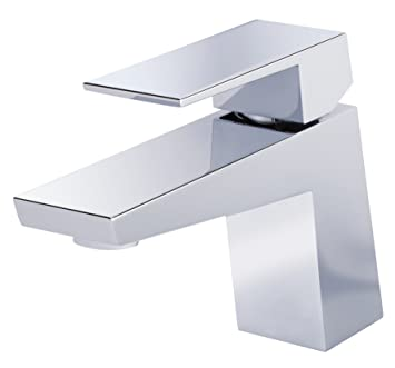 Danze D225562 Mid Town Single Handle Lavatory Faucet  Chrome. Danze D225562 Mid Town Single Handle Lavatory Faucet  Chrome
