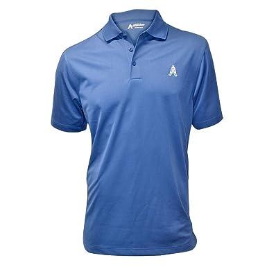 Royal and Awesome - Polo para Hombre, Hombre, Polo, Azul Marino ...