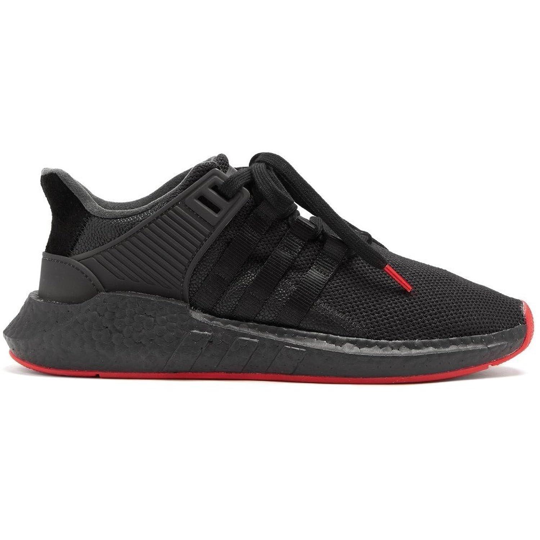 (アディダス) Adidas Originals メンズ シューズ靴 スニーカー EQT Support low-top trainers [並行輸入品] B07BSMR1MD