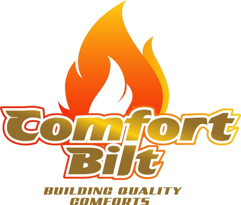 amazon com comfortbilt pellet stove hp22 50 000 btu now