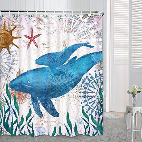 Bathroom Shower Curtain Bathroom Curtain Durable Bath Curtain Bathroom Accessories Ideas Kitchen Window Curtain