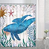 Bathroom Shower Curtain Bathroom Curtain Durable Bath Curtain Bathroom Accessories Ideas Kitchen Window Curtain