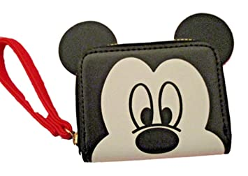 f4e74c0f78cc Image Unavailable. Image not available for. Colour: Primark Disney Mickey  Mouse~Coin Purse