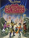 Il principe di Atlantide