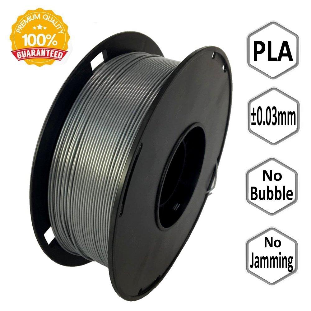 Filamento PLA 1.75mm 1kg COLOR FOTO-1 IMP 3D [72JXLJ8K]