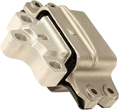 For Audi A4 A5 Quattro Manual Trans Mount /& 2 Left /& Right Engine Mounts