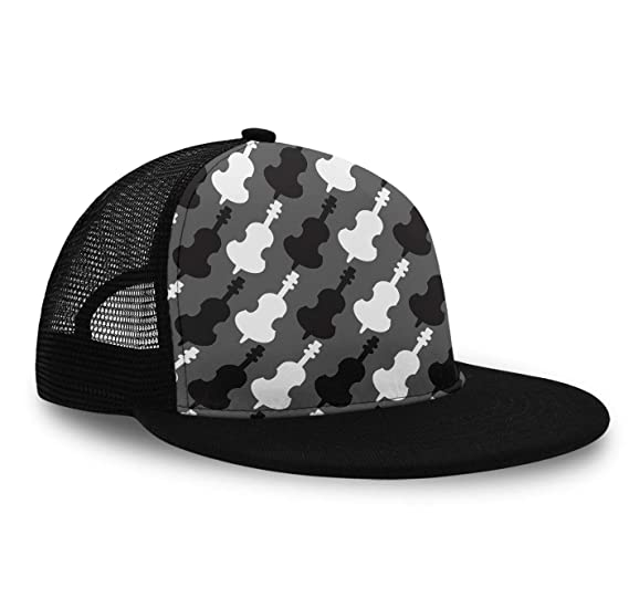 7d104174ee215a Baseball Cap, Snapback Cap, Sun Hat, Trucker Cap for Kids Boys Grils -