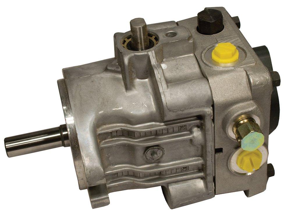 Amazon.com: Stens 025 – 007 Bomba de Hydro: Industrial ...