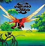 Woyaya by Osibisa (2008-10-28)