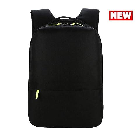 Sportlove Mochila para Portátil 15,6 Pulgadas Negocio Backpack Escuela del Trabajo Diario Estudio para