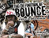 The Definition of Bounce, Ward Buck, 0966646983