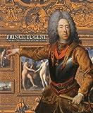 Prince Eugene, Agnes Husslein-Arco, 3777425516