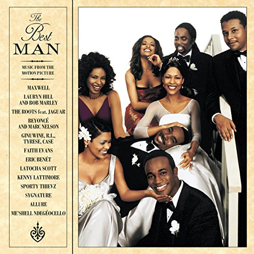 The Best Man - Music From The ...