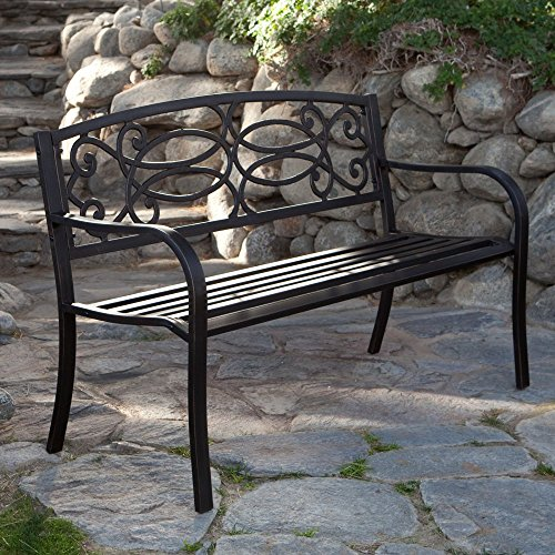 coral-coast-scroll-curved-back-4-ft-garden-bench