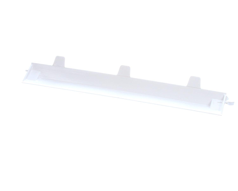 Maxx Ice 1861701802, Slideway Mim250