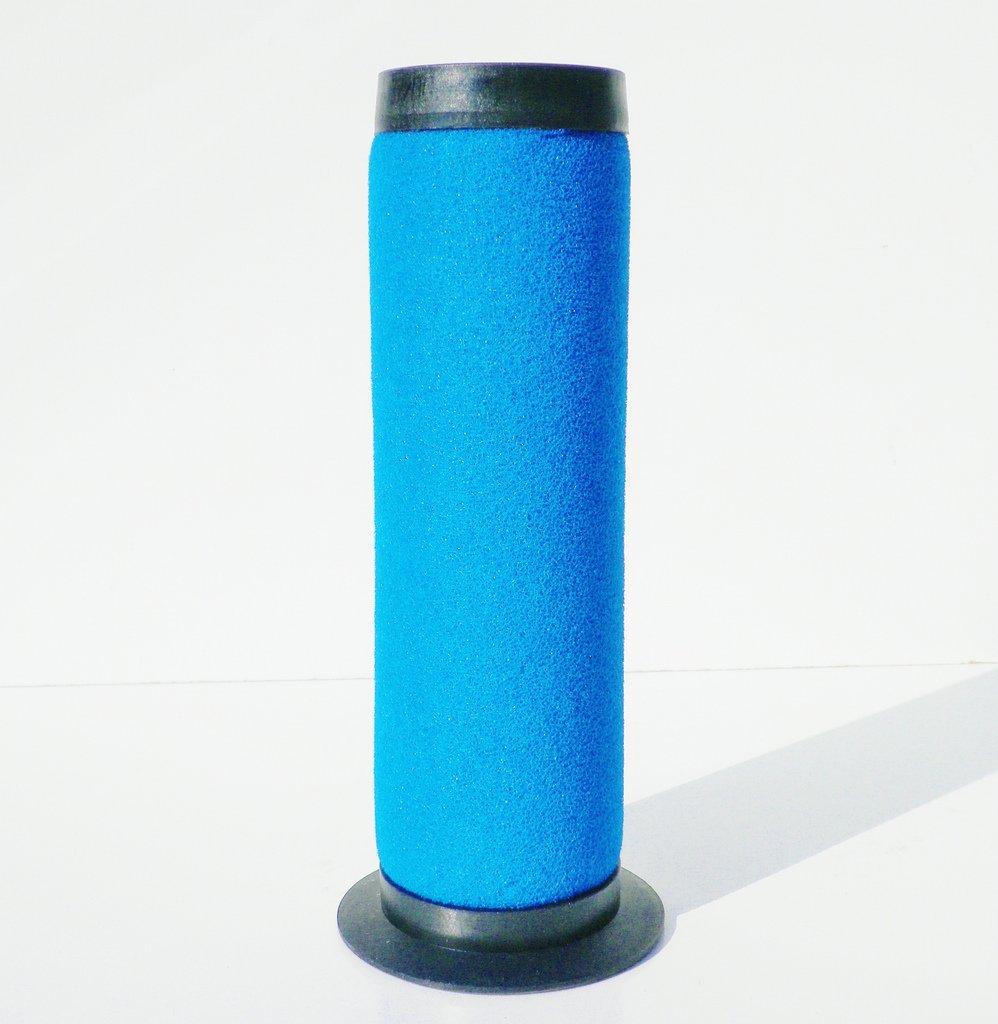 Mann C2375 compatible filter element by Millennium-Filters. by Millennium-Filters