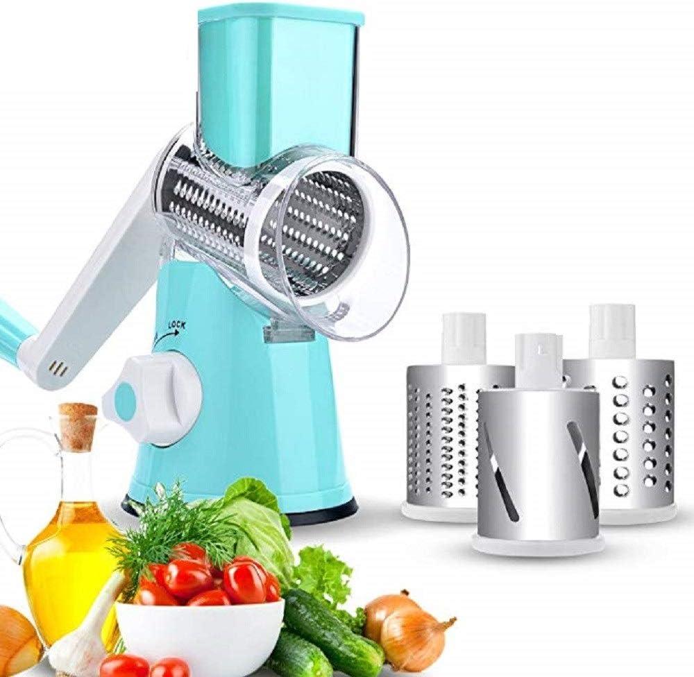 Stainless Sharp Julienne Peeler Vegetable Salad Speedy Hand Slicer Kitchen Tool