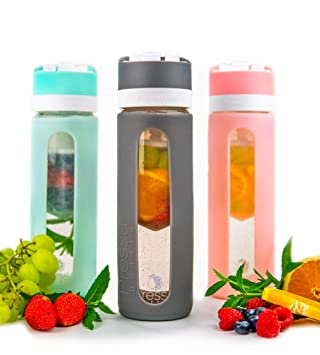 Amazon.com: Pressa - Sistema de infusor de frutas: Sports ...