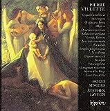 Villette: Choral Music